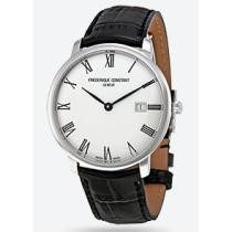 72% off Frederique Constant Slimline Automatic Men's Watch