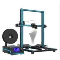 72% off Tronxy X3S 3D Printer Kit + Free Shipping
