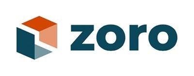 $7.25 STANLEY Glue Gun, Hot Melt, 30 Watt, 0.45 in Cap (vs. $14.93) at Zoro.com