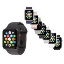73% off Apple Watch Series 3 Smartwatch