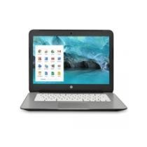 73% off HP 14 G1 14 Inch Refurbished Chromebook