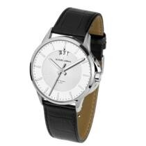 73% off Jacques Lemans Men's Watch + Free Shipping