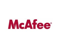 73% off McAfee Canada Total Protection - Flash Sale
