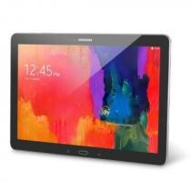 73% off Samsung Galaxy Note Pro 12.2 Inch 32GB Tablet