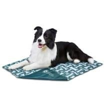 74% off AKC Reversible Cooling Mat for Pets