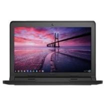 74% off Dell 3120 11.6 Inch Refurbished Chromebook