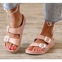 74% off Designer Inspired Sandals (7 Colors)