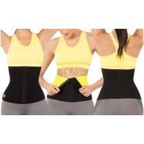74% off Women's Hot Waist Cincher Corset Belt