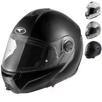 75% off Axo Modus Flip Front Motorcycle Helmet