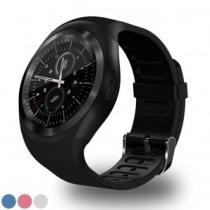 75% off Bluetooth Smart Watch