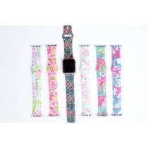 75% off Designer Inspired Apple Watch Band