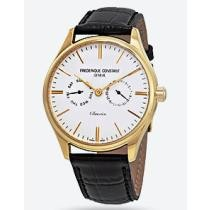 75% off Frederique Constant Classics White Dial Men's Watch