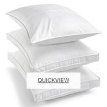 75% off Martha Stewart Feels Like Down Pillow