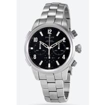 75% off Perrelet Class-T Chronograph Automatic Men's Watch
