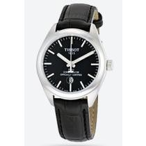 75% off Tissot PR 100 Black Dial Ladies' Watch