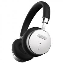 76% off BOHM Wireless Bluetooth Headphones w/ Active Noise Cancelling Technology