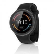 76% off Motorola Moto 360 Sport Smartwatch