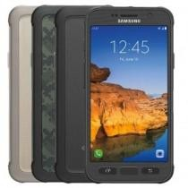 76% off Samsung Galaxy S7 Active 32GB Refurbished Smartphone