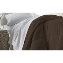 76% off Urban Loft Super Plush Alternative Down Fiber Comforter