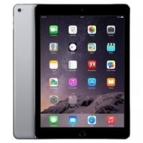 77% off Apple iPad Air 2 Refurbished Tablet