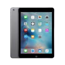 77% off Apple iPad Air 9.7 Inch 16GB Tablet