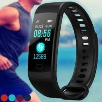 77% off Smart Band Watch Fitness Tracker