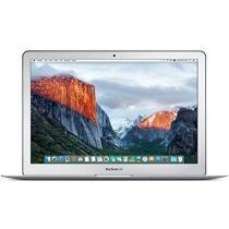 78% off Apple MacBook Air 13.3 Inch Refurbished Laptop