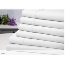 78% off Bamboo 4-Piece Luxury Sheet Set