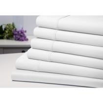 78% off Bamboo 6-Piece Luxury Sheet Set