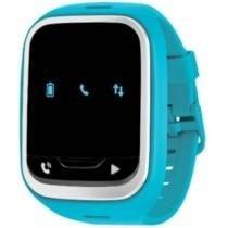 78% off LG GizmoPal 2 VC110 Verizon Wireless GPS Track Call Child Wearable Smartwatch