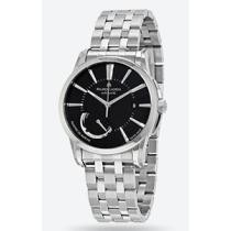 78% off Maurice Lacroix Pontos Reserve De Marche Men's Watch