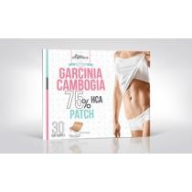 78% off Organics Garcinia Cambogia Weight Loss Patches