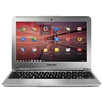 78% off Samsung Exynos 5 11.6 Inch Refurbished Chromebook