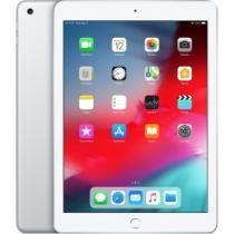 79% off Apple iPad 9.7 Inch Refurbished Tablet