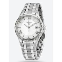 79% off Tissot T-Lady Mother of Pearl Dial Ladies' Watch