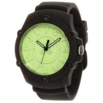 79% off Women's Juicy Couture Surfside Strap Watch