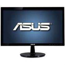"8% off Asus VS207D-P 20"" LED Monitor"