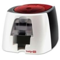 8% off Evolis Badgy100 Color Card Printer