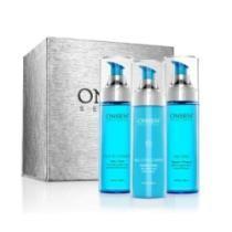 8% off Onsen Secret Refresh