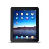 80% off Apple iPad 16GB 9.7 Inch Refurbished Tablet