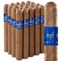 80% off Bahia Blu U700 Churchill Cigars