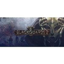 80% off Blackguards 2 Game