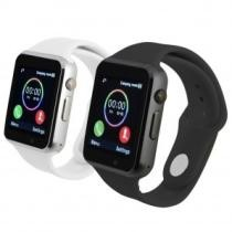 80% off Bluetooth Internet Music Smartwatch