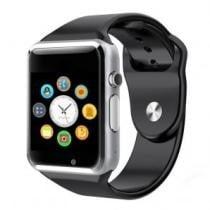 80% off Bluetooth Smart Watch