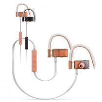 80% off BOHM S6 Leather Bluetooth Premium Wireless Earbuds
