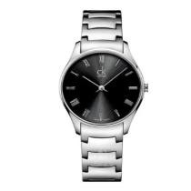 80% off Calvin Klein Classic Women's Watch + Free Shipping