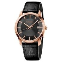80% off Calvin Klein Infinite Men's Watch