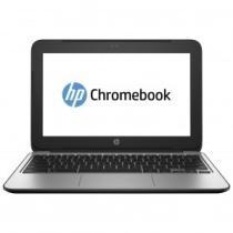 80% off HP G3 11.6 Inch Refurbished Chromebook