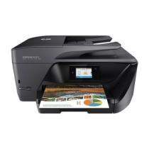 $80 off HP OfficeJet Pro 6978 AIO Printer