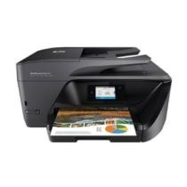 $80 off HP OfficeJet Pro 6978 All-in-One Inkjet Printer